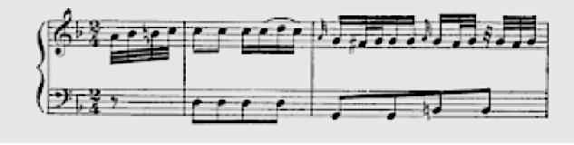 nardini 7 violin concerto